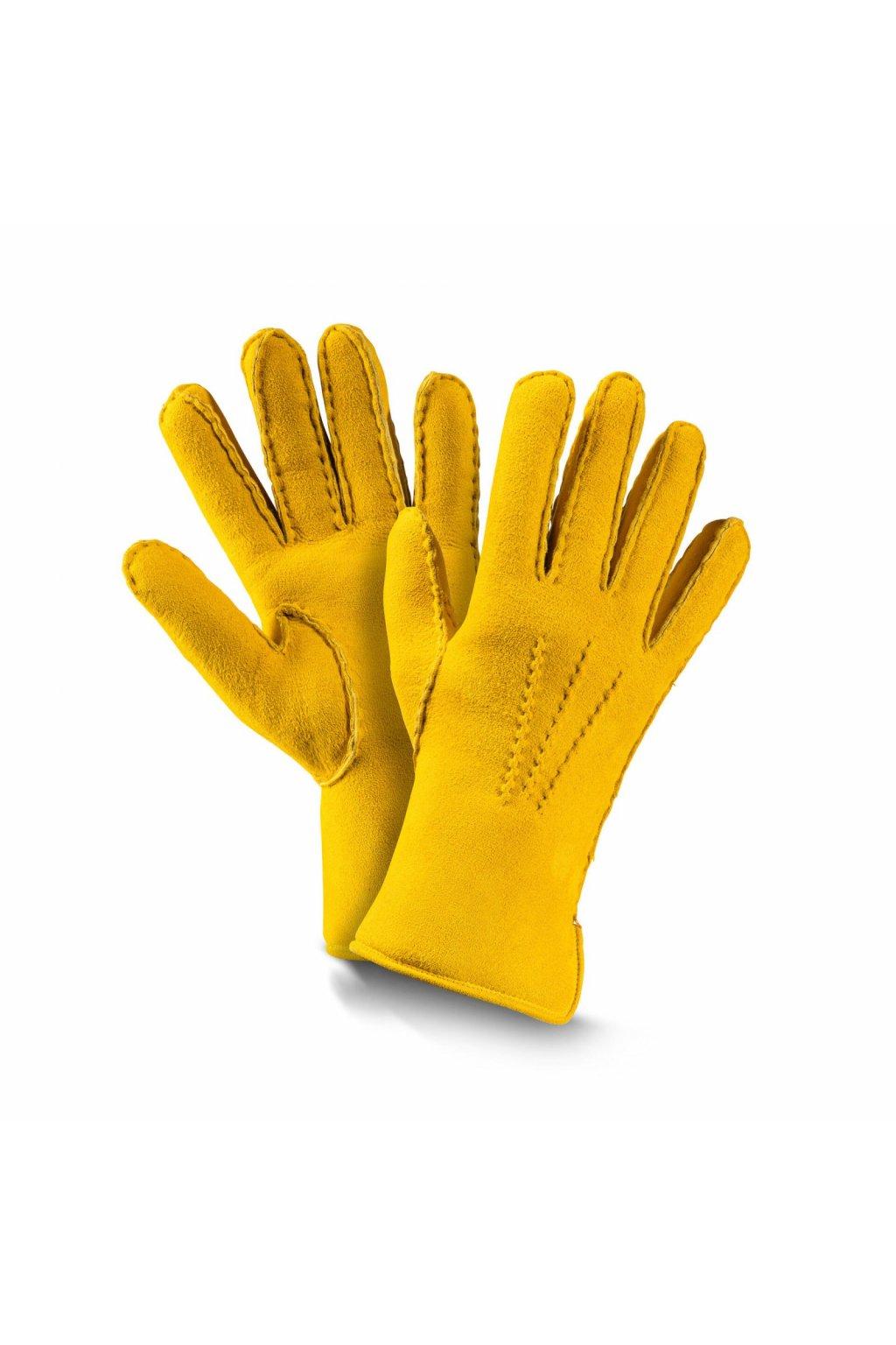 fingerhandschuhe premium curry z2137y3asnjjerr