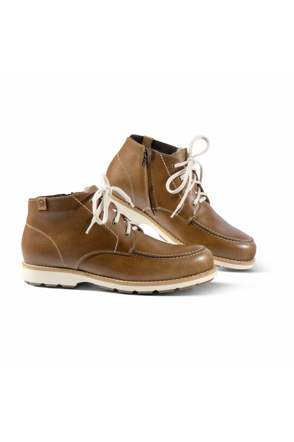 sneaker walker haselnuss oipz133sqxjre4