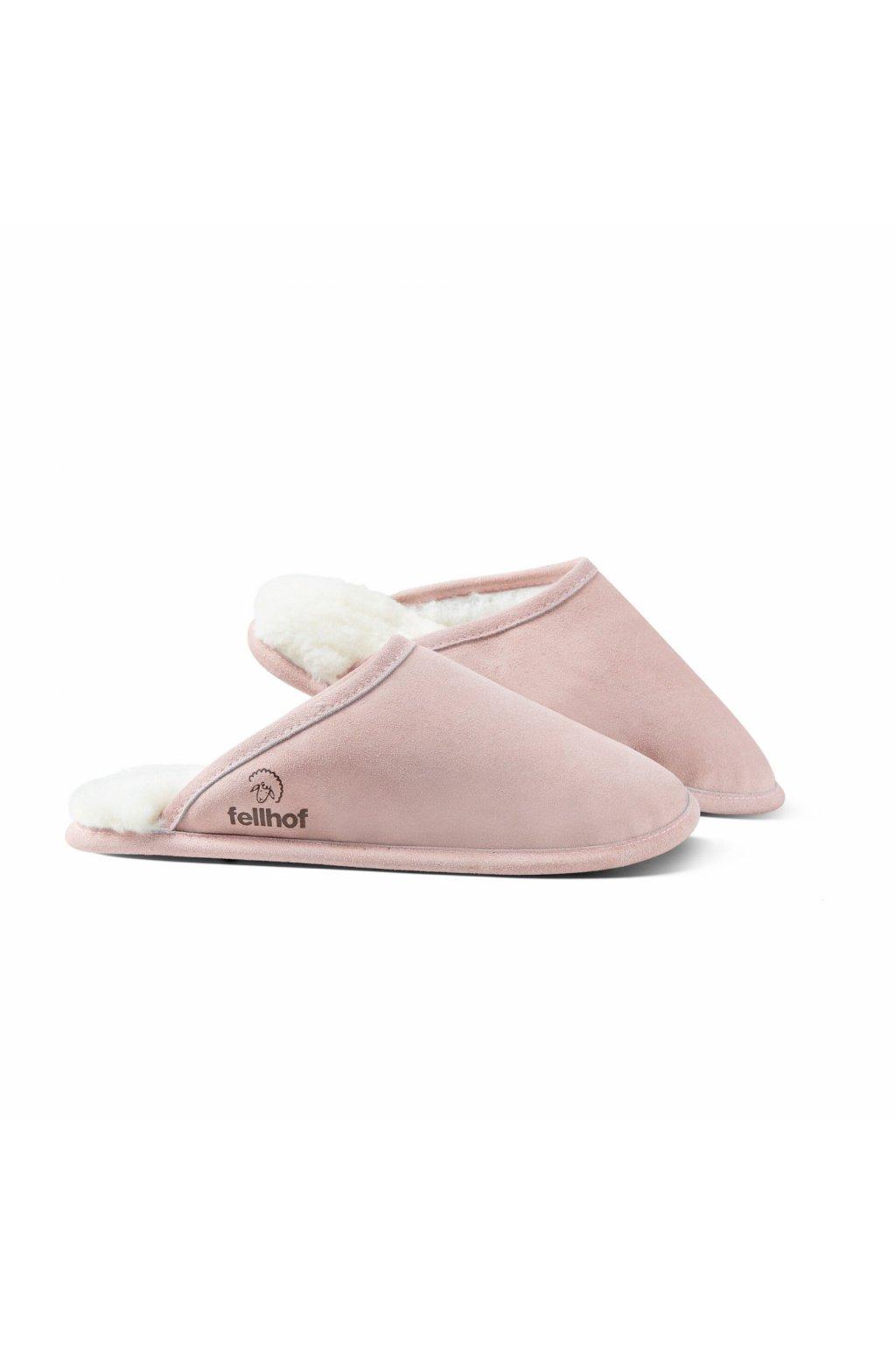 pantoffel trendy leder rosa neu g8r4dihgdt0pq6n