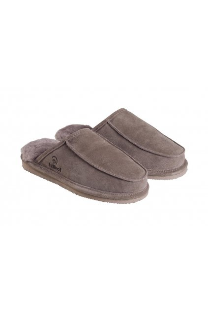 Pantoffel Fango 1