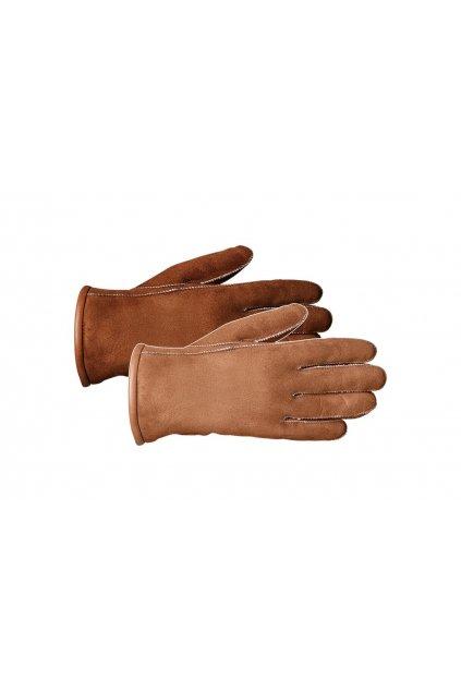 Rukavice prstové CLASSIC
