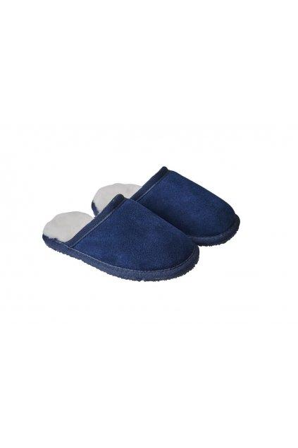 Pantofle TRENDY dětské