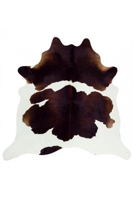 Stierfell Reddish 1