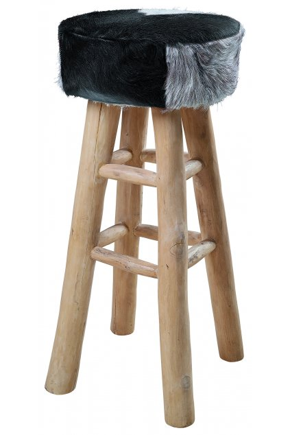Barová stolička
