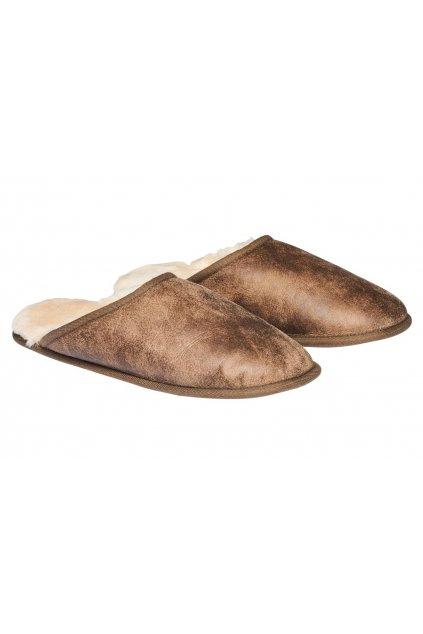 Pantoffel Trend X 1tF1u5Kz7z8cjF