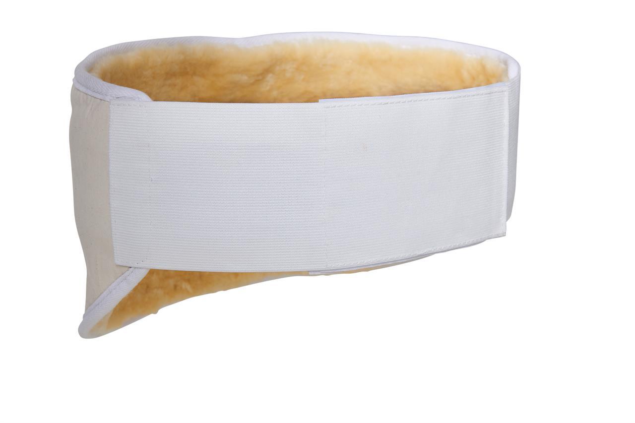 Ledvinový pás FLEXI Velikost: XL