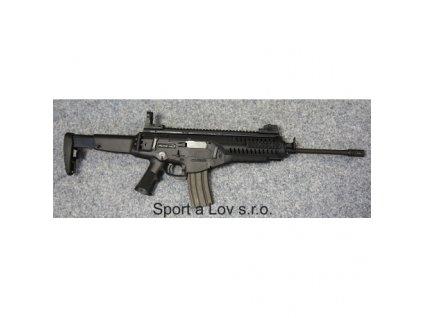 Beretta ARX