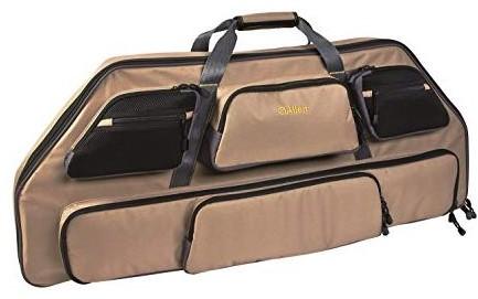 Tašky a kufry