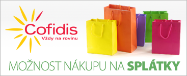 cofidis-nakup-na-splatky-1