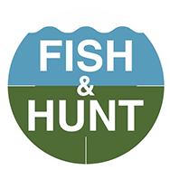 E-shop | FISH&HUNT