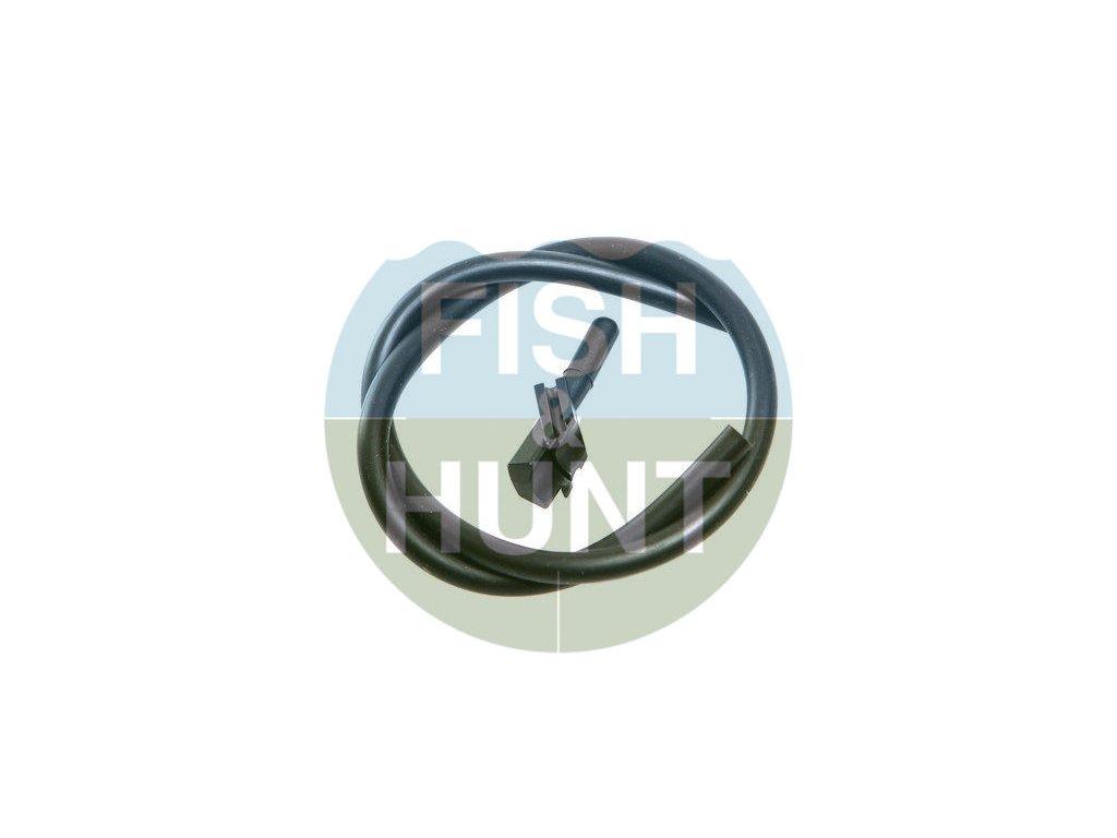 207343 radical ultra tru aligner vcetne gumicky