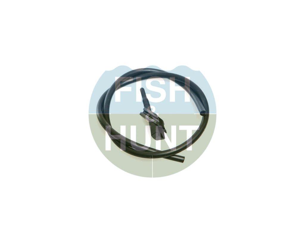 207346 radical ultra tru aligner mt vcetne gumicky