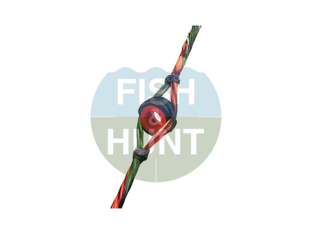 https   shop.fishhunt.cz znacka 3di  0.8 https   shop.fishhunt.cz znacka ... 4d462e8f0c