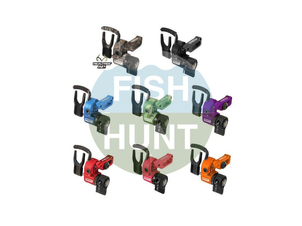 a787dcb78 https://shop.fishhunt.cz/3di/ 0.8 https://shop.fishhunt.cz/a-f/ 0.8 https  ...