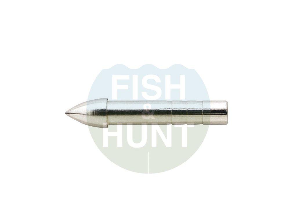 Hrot Easton HP Target (Velikost 100 Grain)