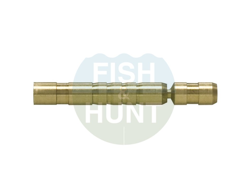 207799 easton hit inserts brass