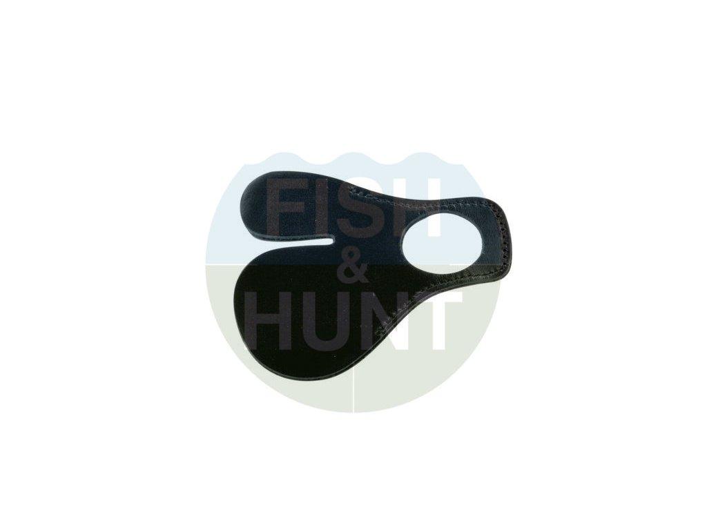 Chránič prstů Cartel  Tab Pro-III (Levá / pravá RH, Velikost S)