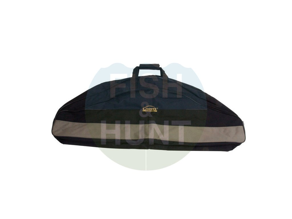 208447 taska cartel case compound soft black