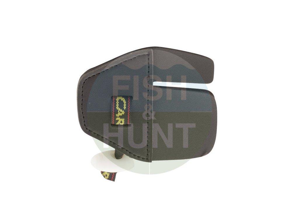 Chránič prstů Cartel  Tab Pro (Levá / pravá LH, Velikost L)