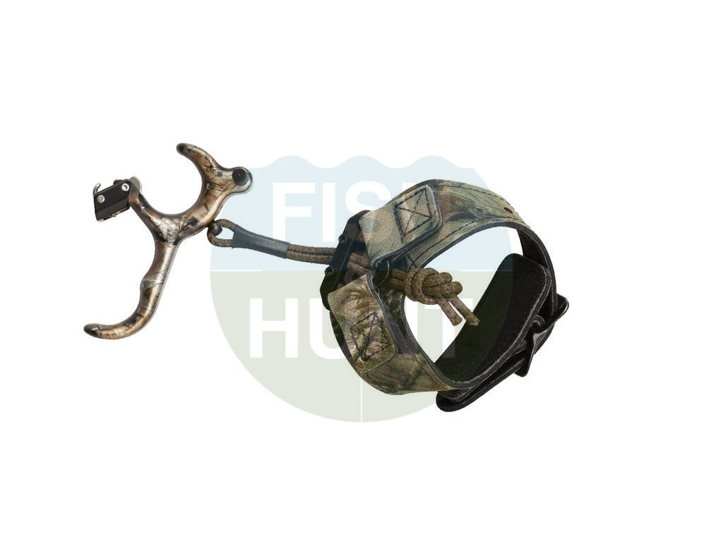 208510 vypoustec scott longhorn hunter camo