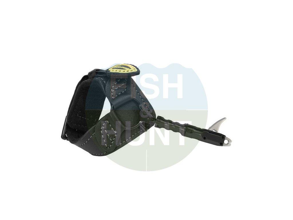 208912 vypoustec tru fire smoke s prezkou foldback
