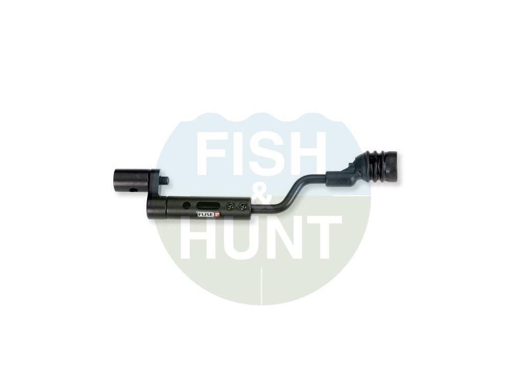 209443 fuse stringstopper stealthshot stabilizer mount