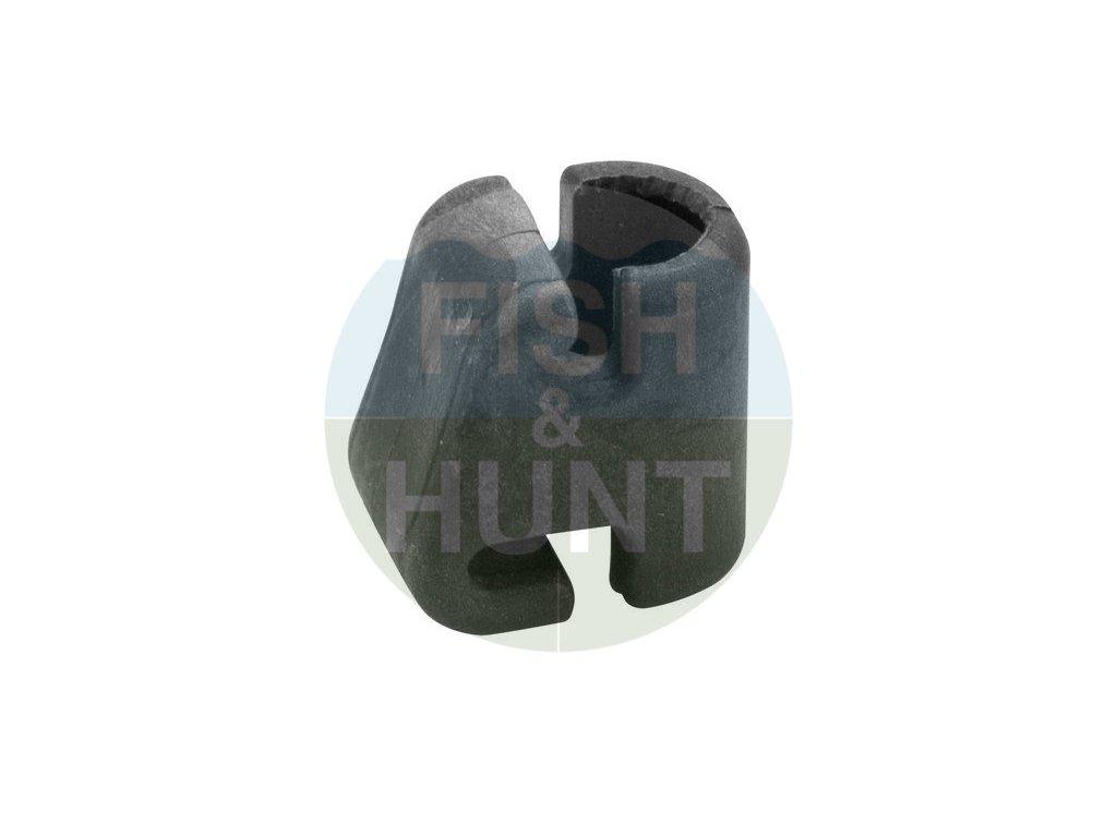 209464 mathews cable slide