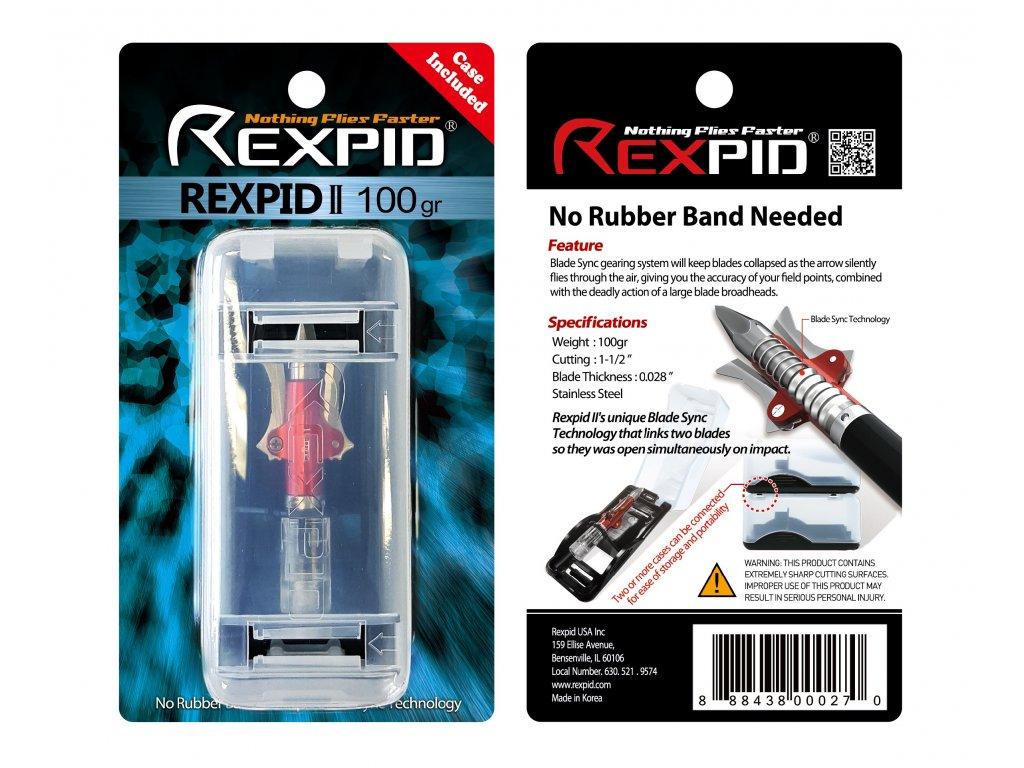 rexpid2