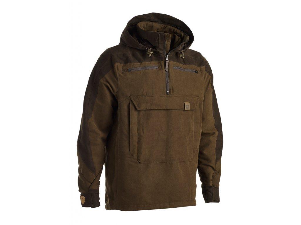 asmundeik nh602381j my hunting shop v01