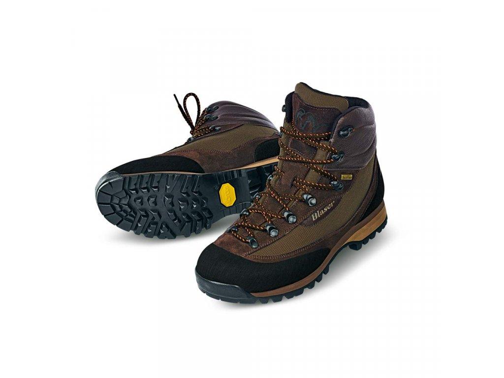 BAO Schuhe springW S 74028 C 2a LT