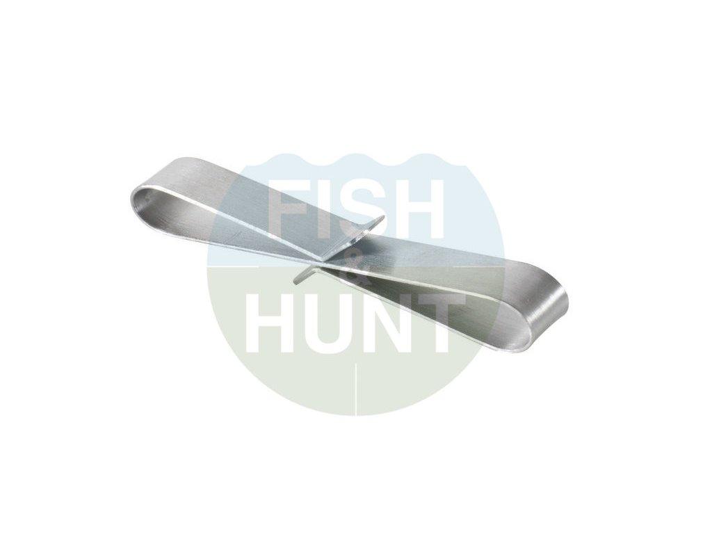 211204 klip na opasek white feather archery