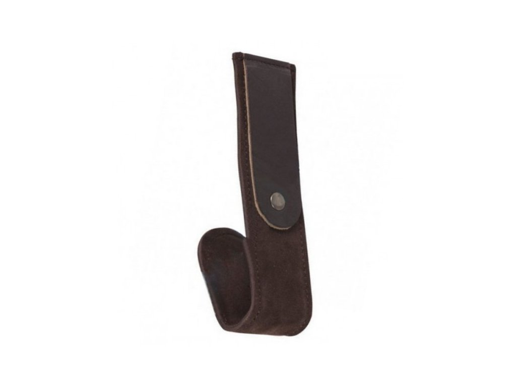 vyr 701Bow Rest Belt Hook