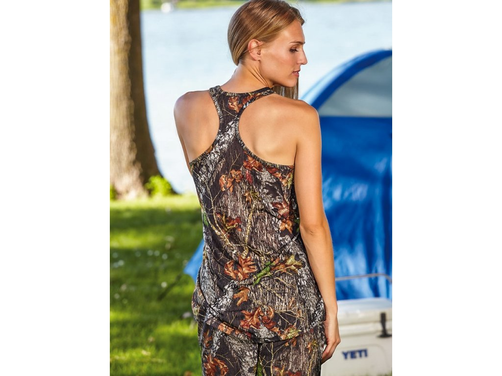 wilderness 605821 racertank bk