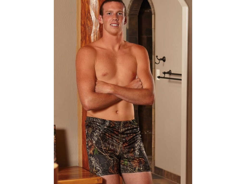 wilderness 609021 boxers