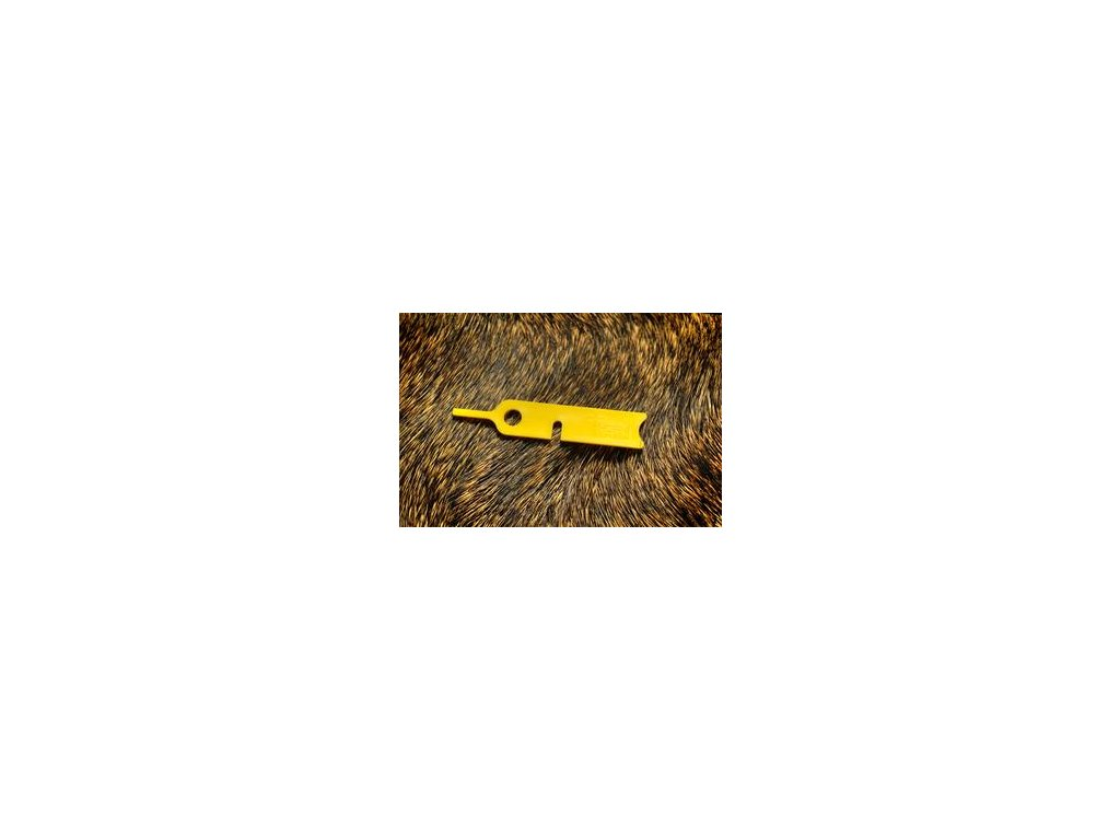 Yellow Multi Tool Fur 295x