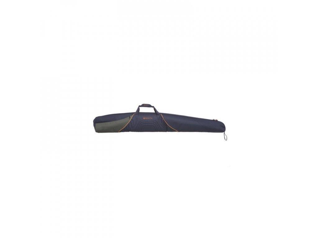 212266 beretta pouzdro na zbran uniformpro 138cm modre