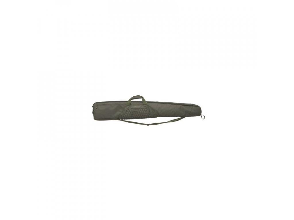 212275 beretta pouzdro na brokovnici gamekeeper dvojite 134cm zelene