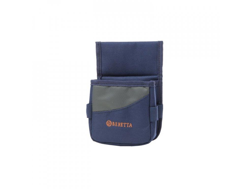212380 beretta uniformpro nasypna taska mala