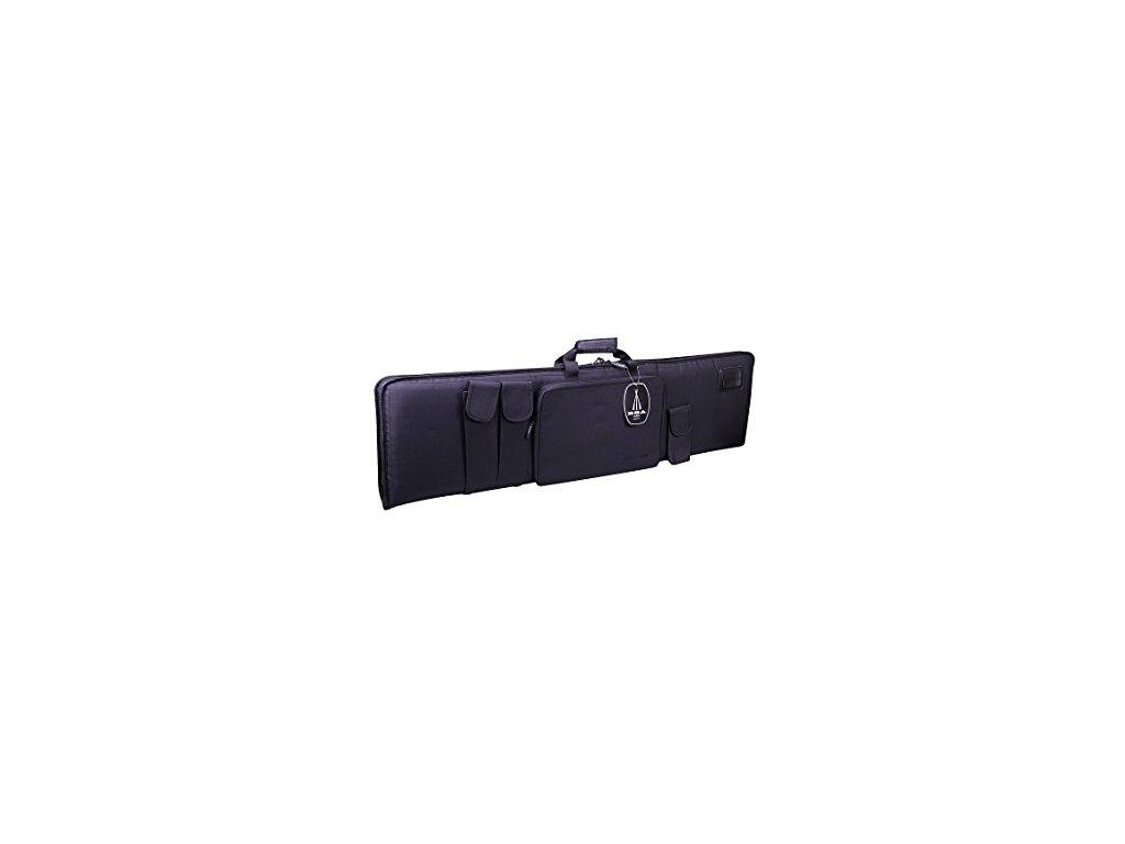 212416 bsa pouzdro cerne tactical case mat 122cm