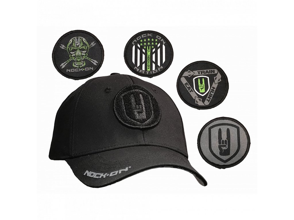 patch hat.jpg
