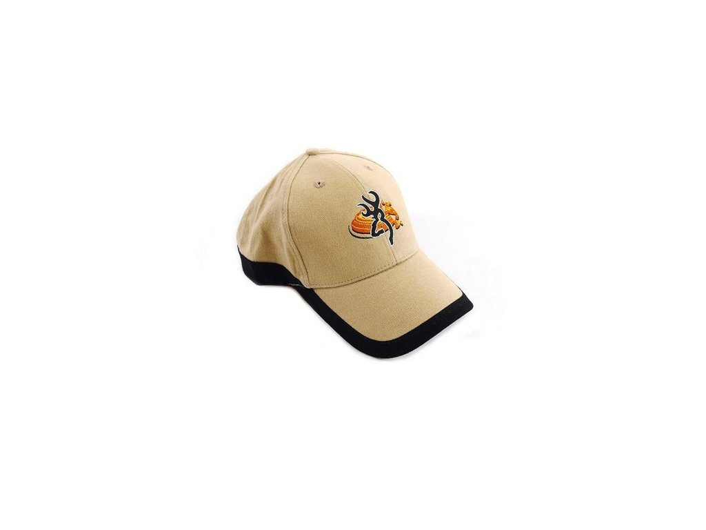 browning team cap 3 1 1