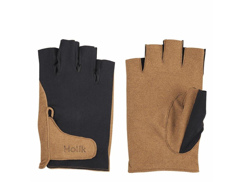 strelecke rukavice holik jessica 0