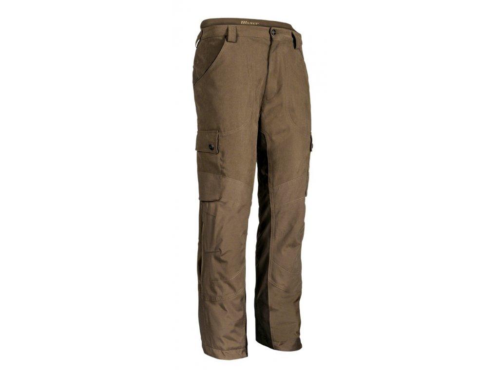 Blaser RAM3  Sportiv - kalhoty pánské (Velikost 58)
