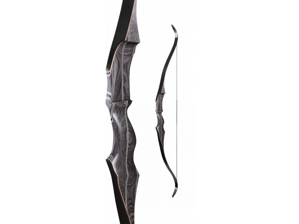 Reflexní luk Scorpion Martin Archery