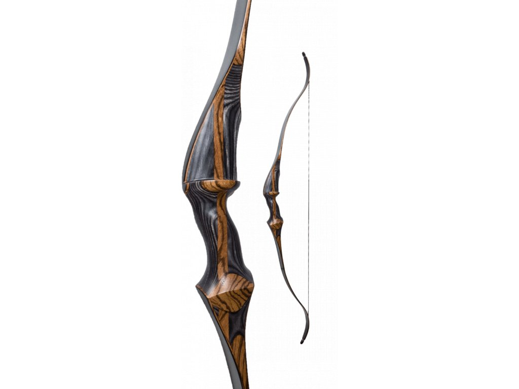 diablo super elite traditional recurve bow 441x1100