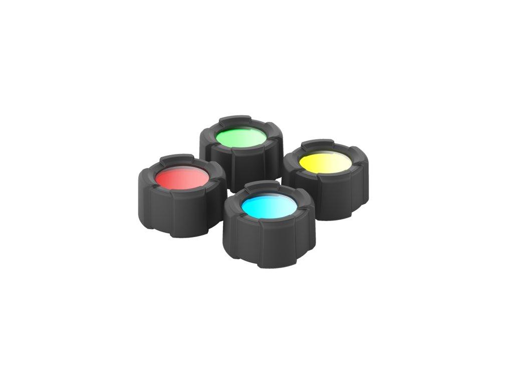 csm Set filtru pro MT10 upr a193e716ec