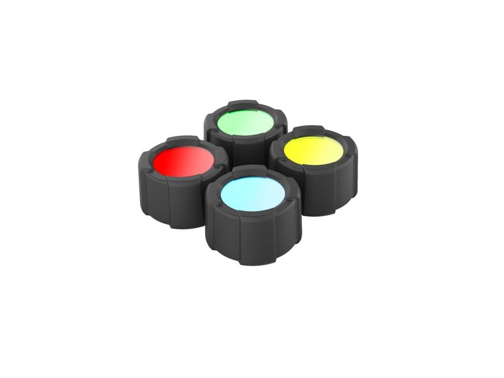 csm Set filtru pro MT14 upr 65a46d8f6d