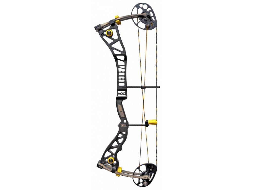 Kladkový luk Adix 30 Martin Archery