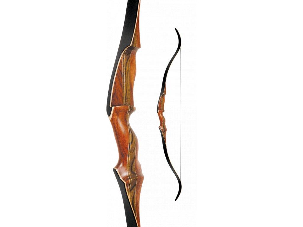 mamba recurve bow martin archery 441x1100