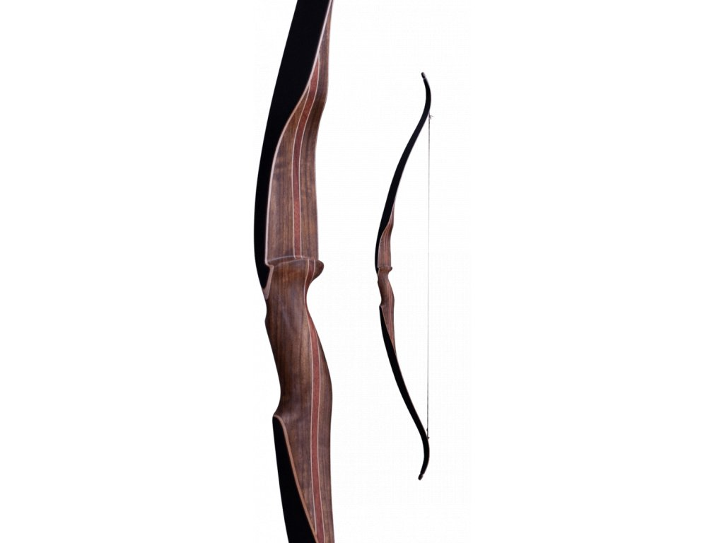freedom recurve bow damon howatt 441x1100